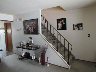 Photo 3: 14 Laurel Leaf Lane in Winnipeg: Garden City Residential for sale (4F)  : MLS®# 1903187
