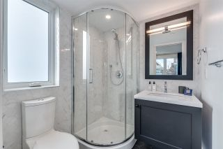 """Photo 19: 7855 GRANVILLE Street in Vancouver: South Granville Townhouse for sale in """"LANCASTER"""" (Vancouver West)  : MLS®# R2591523"""