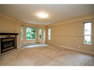Photo 14: 3088 FIRESTONE Place in Coquitlam: Westwood Plateau House for sale : MLS®# V1066536