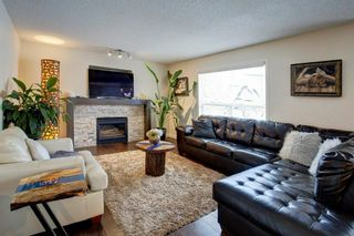 Photo 13: 278 VALLEY BROOK Circle NW in Calgary: Valley Ridge Detached for sale : MLS®# A1092514