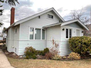 Photo 2: 10012 104 Street: Westlock House for sale : MLS®# E4239198