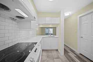 Photo 10: 107 2238 ETON STREET in Vancouver: Hastings Condo for sale (Vancouver East)  : MLS®# R2514703