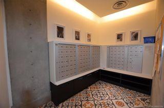 Photo 23: 223 1610 Store St in Victoria: Vi Downtown Condo for sale : MLS®# 843798
