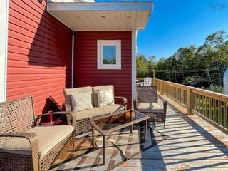 Photo 23: 622 Bennetts Bay Road in Bennett Bay: 404-Kings County Residential for sale (Annapolis Valley)  : MLS®# 202124222