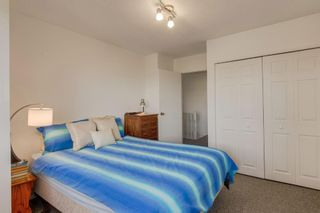 Photo 17: 27 821 3 Avenue SW in Calgary: Eau Claire Apartment for sale : MLS®# A1031280