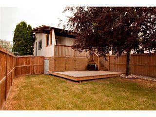 Photo 18: 229 QUEENSLAND Drive SE in Calgary: Queensland House for sale : MLS®# C4022795