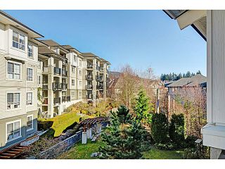 Photo 15: # 501 2966 SILVER SPRINGS BV in Coquitlam: Westwood Plateau Condo for sale : MLS®# V1043051