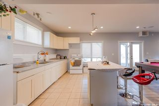Photo 17: 101 Meadowbrook Lane in Aberdeen: Residential for sale (Aberdeen Rm No. 373)  : MLS®# SK855654