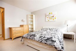 Photo 14: 201 549 St Anne's Road in Winnipeg: St Vital Condominium for sale (2E)  : MLS®# 1905826