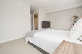 Photo 37: 31 70 Plain's Road in Burlington: House for sale : MLS®# H4046107