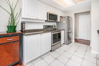 """Photo 22: 905 1185 QUAYSIDE Drive in New Westminster: Quay Condo for sale in """"Riveria"""" : MLS®# R2591209"""