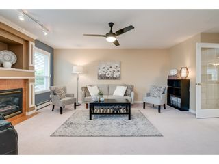 """Photo 8: 5089 214A Street in Langley: Murrayville House for sale in """"Murrayville"""" : MLS®# R2472485"""