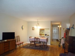 """Photo 4:  in Sechelt: Sechelt District Condo for sale in """"ROYAL TERRACES"""" (Sunshine Coast)  : MLS®# R2596035"""