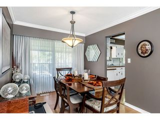 """Photo 11: 4011 206A Street in Langley: Brookswood Langley House for sale in """"Brookswood"""" : MLS®# R2564652"""