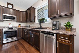 Photo 12: 1220 Foden Rd in : CV Comox Peninsula House for sale (Comox Valley)  : MLS®# 874725