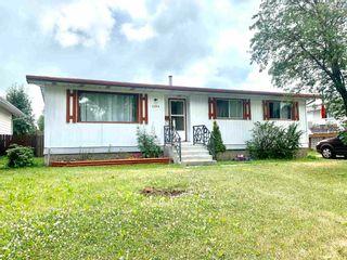 Photo 2: 5339 37A Avenue: Wetaskiwin House for sale : MLS®# E4255449