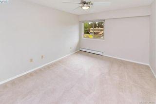 Photo 12: 208 1680 Poplar Ave in VICTORIA: SE Mt Tolmie Condo for sale (Saanich East)  : MLS®# 841299