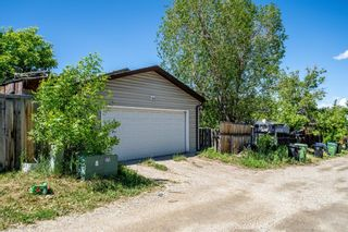 Photo 22: 86 Beaconsfield Crescent NW in Calgary: Beddington Heights Detached for sale : MLS®# A1115869