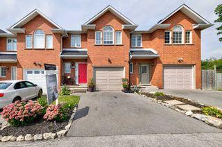 Photo 1: 1148 Upper Wentworth Street in Hamilton: Crerar House (2-Storey) for sale : MLS®# X5371936