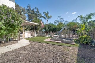 Photo 24: 810 Porter in Fallbrook: Residential for sale (92028 - Fallbrook)  : MLS®# 160055942