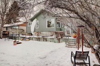 Photo 36: 6220 18 Street SE in Calgary: Ogden Detached for sale : MLS®# C4287265