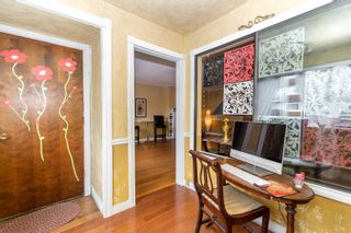 """Photo 12: 9 46085 GORE Avenue in Chilliwack: Chilliwack E Young-Yale Townhouse for sale in """"Sherwood Gardens"""" : MLS®# R2616446"""