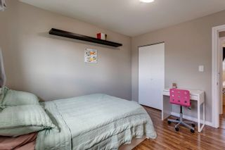 Photo 15: 5405 46 Street: Bruderheim House for sale : MLS®# E4258680