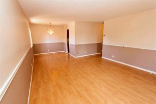 "Photo 6: 301 8640 CITATION Drive in Richmond: Brighouse Condo for sale in ""Chancellor Gate"" : MLS®# R2583112"