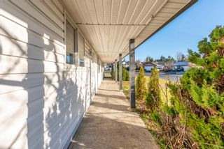 Photo 27: A & B 711 Beaver Lodge Rd in : CR Campbell River Central Full Duplex for sale (Campbell River)  : MLS®# 861083