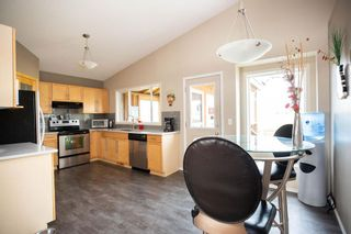 Photo 14: 42 Marydale Place in Winnipeg: Residential for sale (4E)  : MLS®# 202023554
