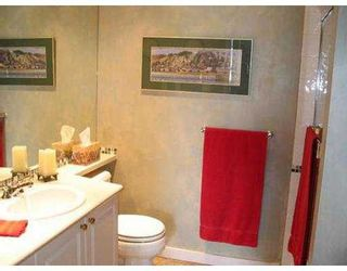 "Photo 8: 411 5800 ANDREWS RD in Richmond: Steveston South Condo for sale in ""THE VILLAS"" : MLS®# V539070"