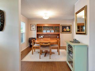 Photo 5: 1086 Morrell Cir in NANAIMO: Na South Nanaimo Manufactured Home for sale (Nanaimo)  : MLS®# 842901
