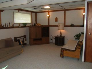 Photo 8: 51 ESSAR Avenue in WINNIPEG: East Kildonan Residential for sale (North East Winnipeg)  : MLS®# 1104069