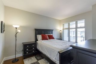 Photo 10: 407 2330 SHAUGHNESSY STREET in Port Coquitlam: Central Pt Coquitlam Condo for sale : MLS®# R2278385