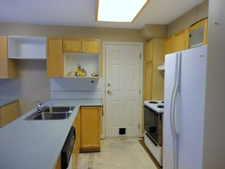 Photo 11: 45 12099 237th STREET in GABRIOLA: Home for sale