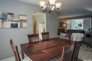 Photo 8: 123 Deborah Crescent in Saskatoon: Nutana Park Residential for sale : MLS®# SK860480