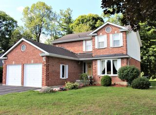 Photo 57: 28 Burgess Crescent in Cobourg: House for sale : MLS®# 40009373