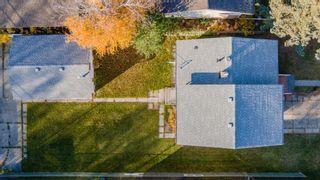 Photo 5: 12006 48 Street in Edmonton: Zone 23 House for sale : MLS®# E4265863