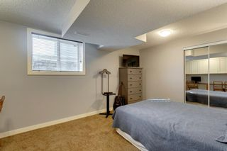 Photo 31: 10217 Tuscany Hills Way NW in Calgary: Tuscany Detached for sale : MLS®# A1097980