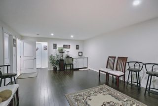 Photo 43: 85 SHERWOOD Square NW in Calgary: Sherwood Detached for sale : MLS®# A1130369