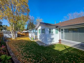 """Photo 3: 2602 ELLISON Drive in Prince George: Seymour House for sale in """"SEYMOUR"""" (PG City Central (Zone 72))  : MLS®# R2625702"""
