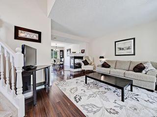 Photo 4: 22 Prestwick Grove SE in Calgary: McKenzie Towne Detached for sale : MLS®# C4245886
