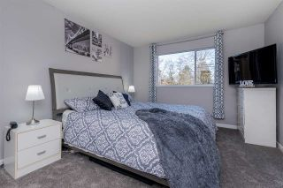 "Photo 9: 213 20120 56 Avenue in Langley: Langley City Condo for sale in ""Black Berry Lane 1"" : MLS®# R2326828"