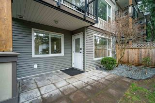"""Photo 23: 108 2955 DIAMOND Crescent in Abbotsford: Abbotsford West Condo for sale in """"WESTWOOD"""" : MLS®# R2541464"""