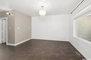Photo 8: 210 26th Street West in Saskatoon: Caswell Hill Residential for sale : MLS®# SK858566