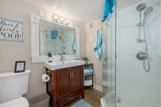 """Photo 33: 130 CARROLL Street in New Westminster: The Heights NW House for sale in """"The Heights"""" : MLS®# R2613864"""