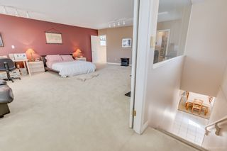 """Photo 18: 8217 WOODLAKE Court in Burnaby: Government Road House for sale in """"GOVERNMENT ROAD AREA"""" (Burnaby North)  : MLS®# R2159294"""