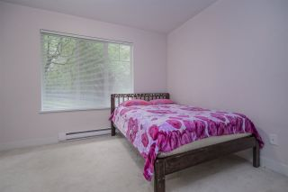 """Photo 21: 33 20038 70 Avenue in Langley: Willoughby Heights Townhouse for sale in """"WILLOUGHBY HEIGHTS"""" : MLS®# R2460175"""