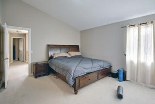 Photo 9: 67 Thornbird Way SE: Airdrie Detached for sale : MLS®# A1133575
