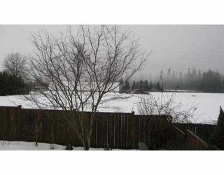 "Photo 7: 22099 126TH Avenue in Maple_Ridge: West Central House for sale in ""DAVISON"" (Maple Ridge)  : MLS®# V748319"